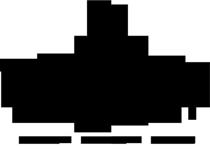 brow_bar_logo_mobile